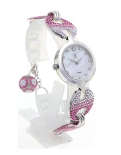 Buy Jewelry Watch SPEC-JWR2