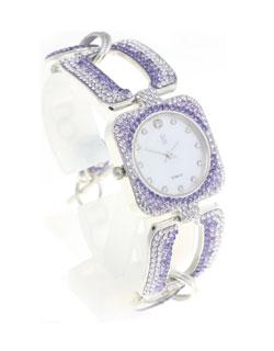 Buy Jewelry Watch SPEC-JWS 1