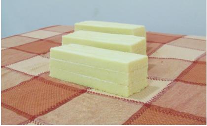Buy Japan & Taiwan style sponge cake
