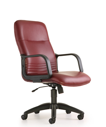 Buy Office furniture Eternity Office Seating