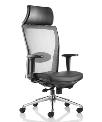 Buy Office furniture Saturn Office Seating