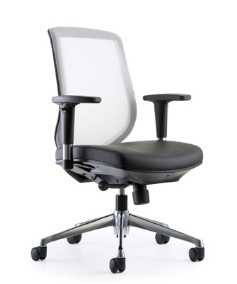 Buy Office furniture Venus2 Office Seating