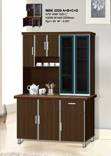 Buy Furniture for house MBK 2520