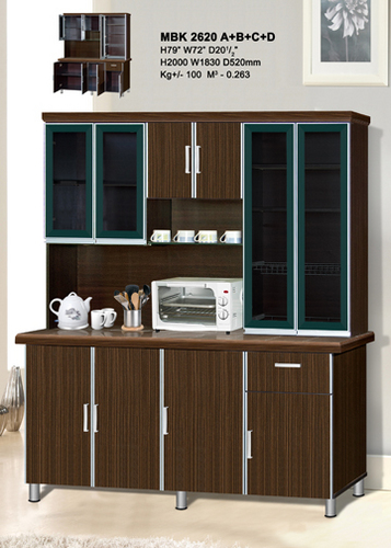 Buy Furniture for house MBK 2620