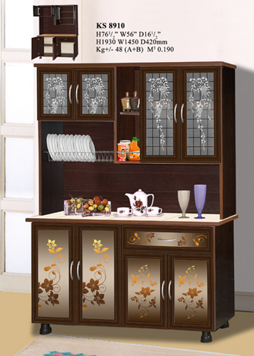 Buy Furniture for house 8910