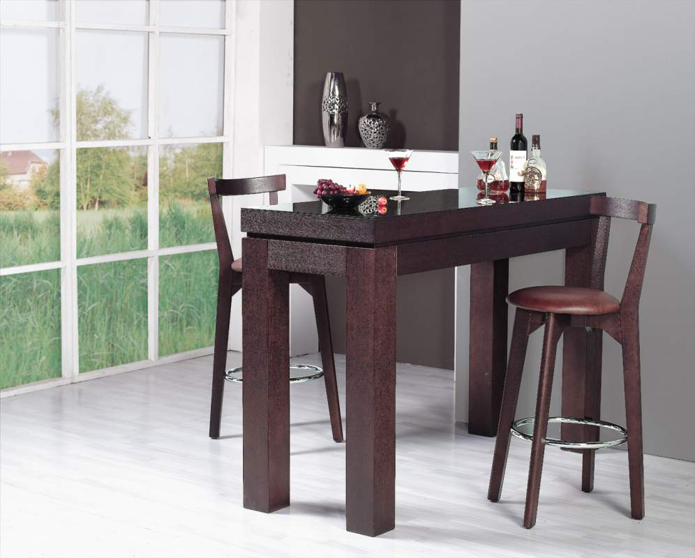 Buy Furniture for bars 6315BT+6315BC