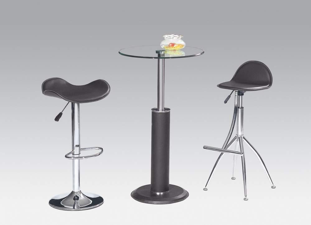 Buy Furniture for bars CT-715C+CS-700T+CS-701C