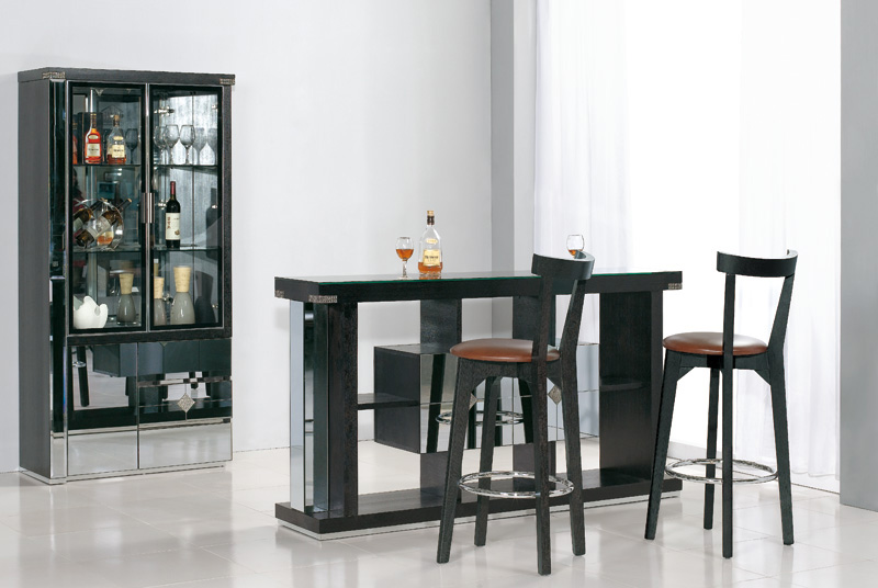 Buy Furniture for bars 6508BT+6315BC