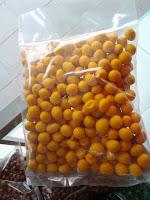 Kacang Telur Buy In Sungai Buloh