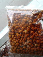 Buy Kacang tanah kari