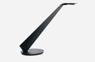Buy DESK LAMPS AND ACCESSORIES