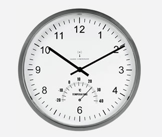 Buy Wide range of clocks at very competitive prices