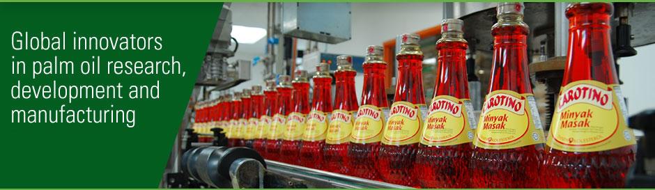 Buy Frying oils Carantino Premium