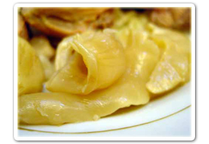 Buy Seafood (Fish Maw)