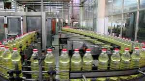 Buy Refined Cottonseed Oil