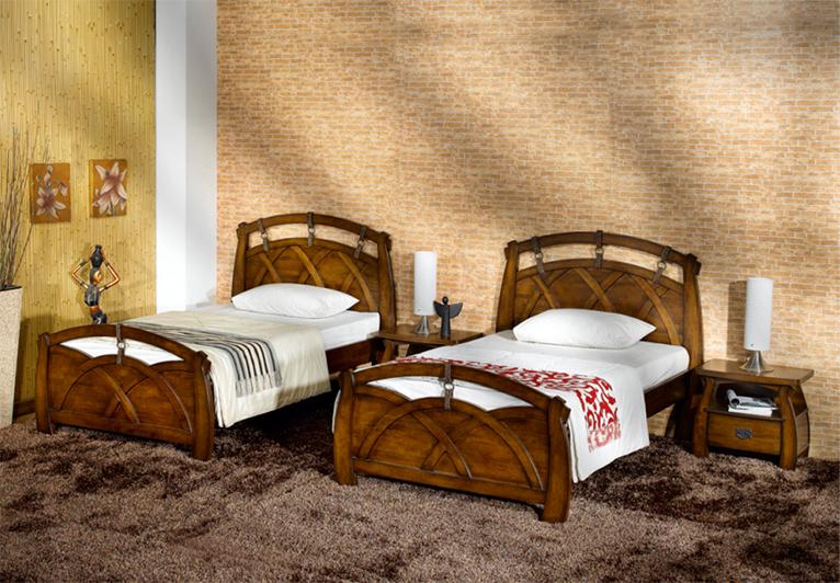 Buy Bedroom furniture ABACA