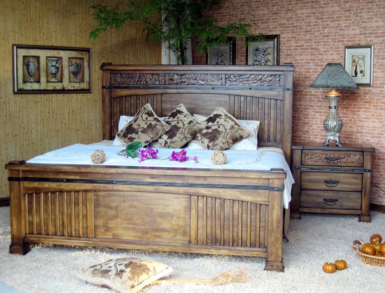 Buy Bedroom furniture MADRID