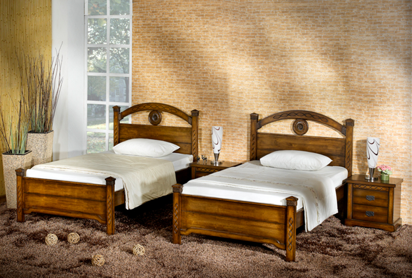 Buy Bedroom furniture ROSANNA