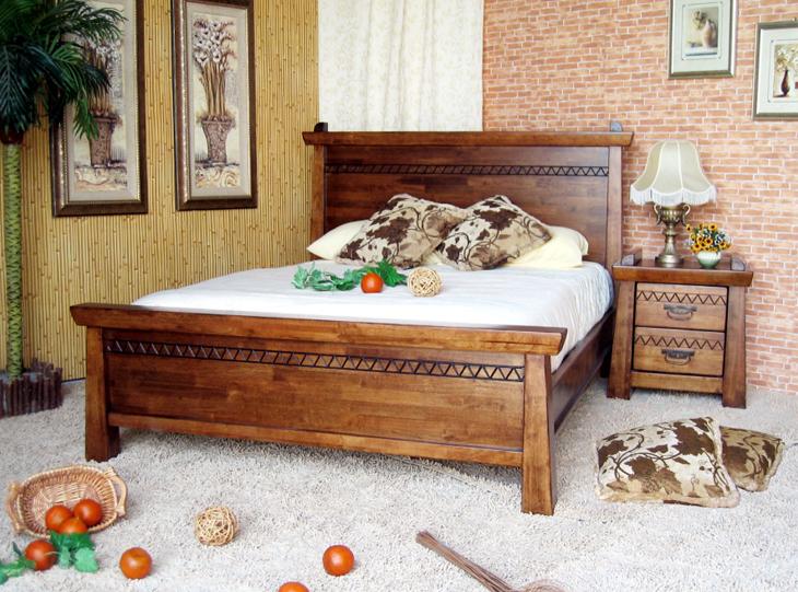 Buy Bedroom furniture CENTORI