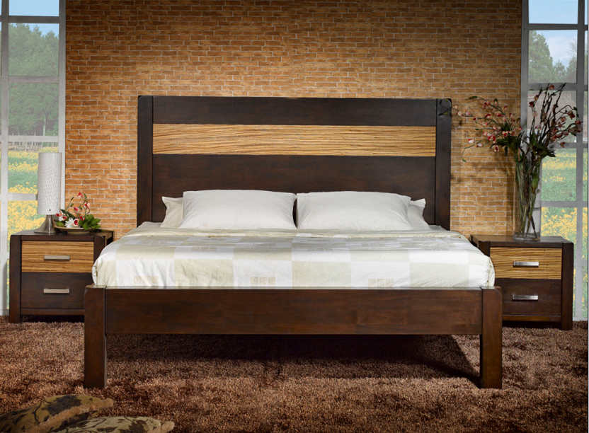 Buy Set of bedroom furniture ALEXIS