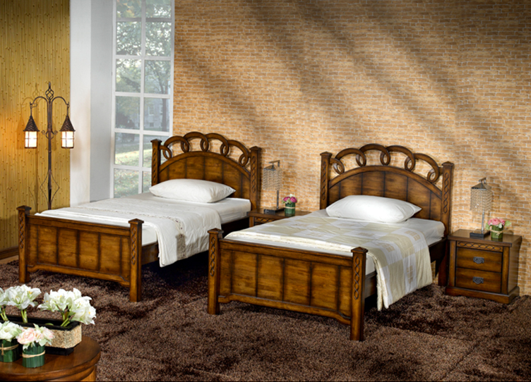 Buy Bedroom furniture SAVANNA