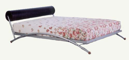 Buy Angel Queen Bed WX-9500