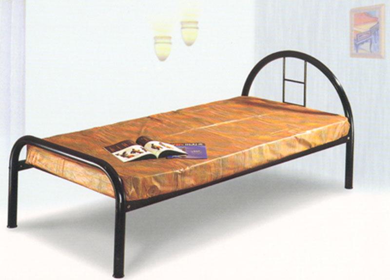Buy Serena Single Bed WX-9301