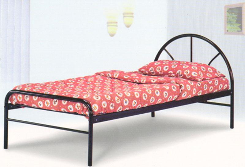 Buy Sunshine Single Bed WX-9303