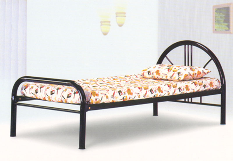 Buy Sunrise Single Bed