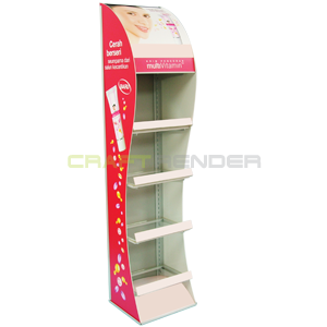 Buy Display Standee 9