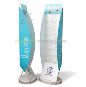 Display Standee DS 03