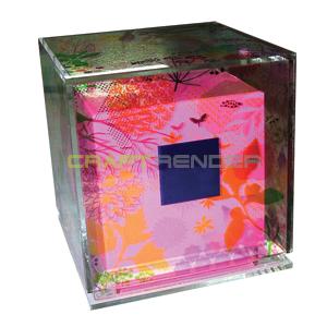 Buy Display Holder DH02