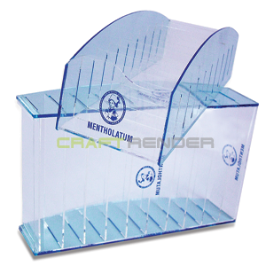 Buy Display Holder DH06