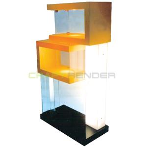 Buy Floor Stand FS01