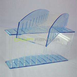 Buy Table Top Display TTD06