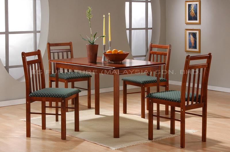 Buy Furniture for dining room ES 1006