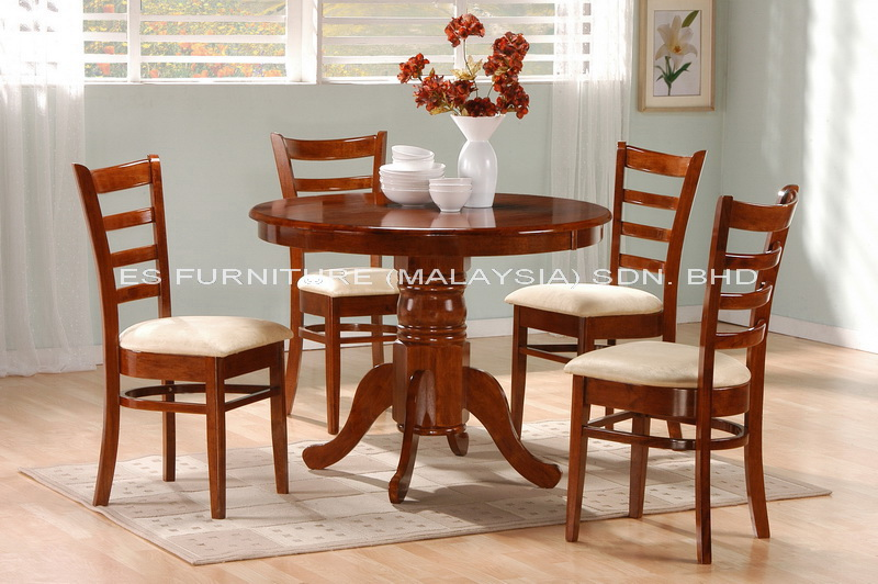 Buy Furniture for dining room ES 2000
