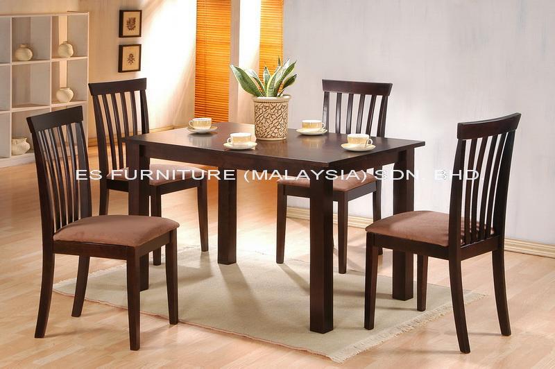Buy Furniture for dining room ES 2003
