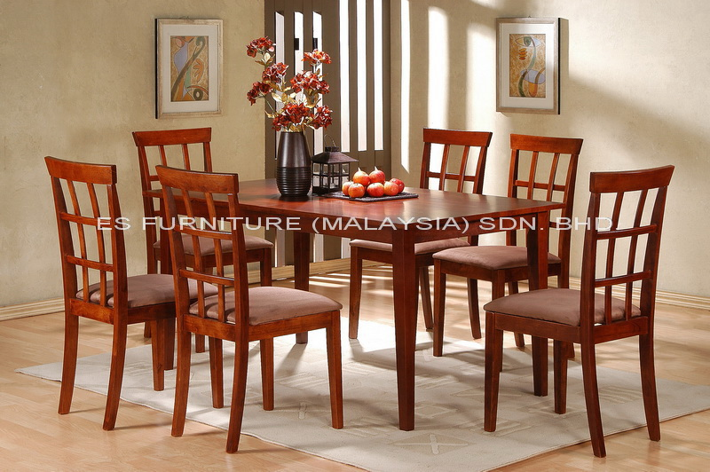 Buy Furniture for dining room ES 2003-2