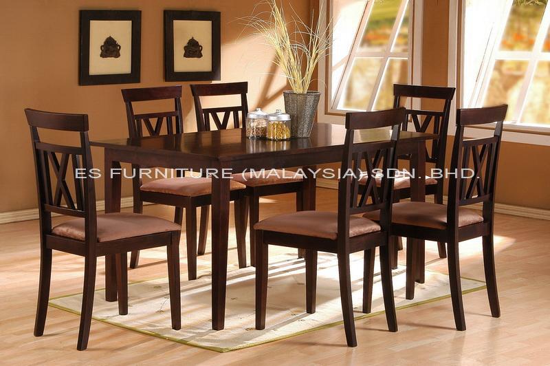 Buy Furniture for dining room ES 2003-5