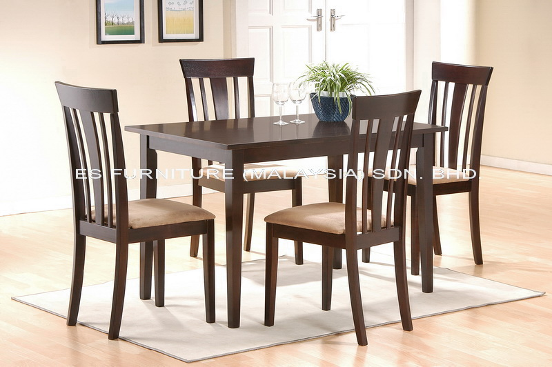 Buy Furniture for dining room ES 2003-7