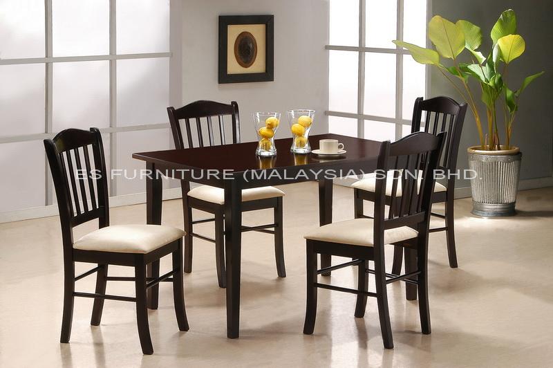 Buy Furniture for dining room ES 2004