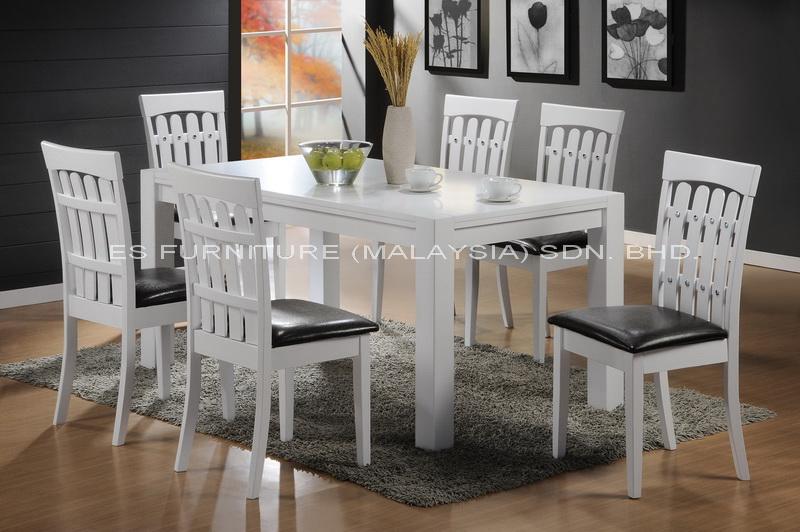 Buy Furniture for dining room ES 2009