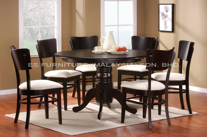Buy Furniture for dining room ES 2101