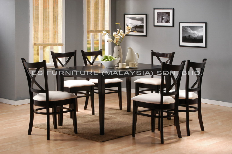Buy Furniture for dining room ES 2151