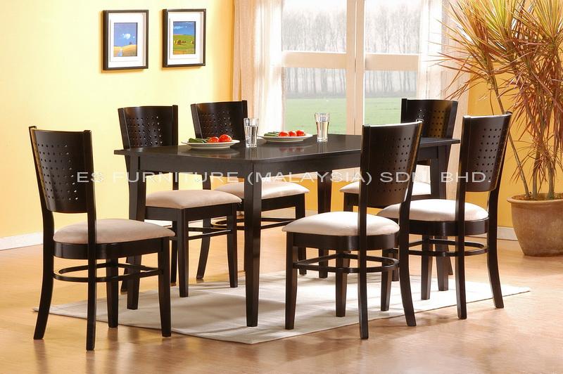 Buy Furniture for dining room ES 2161