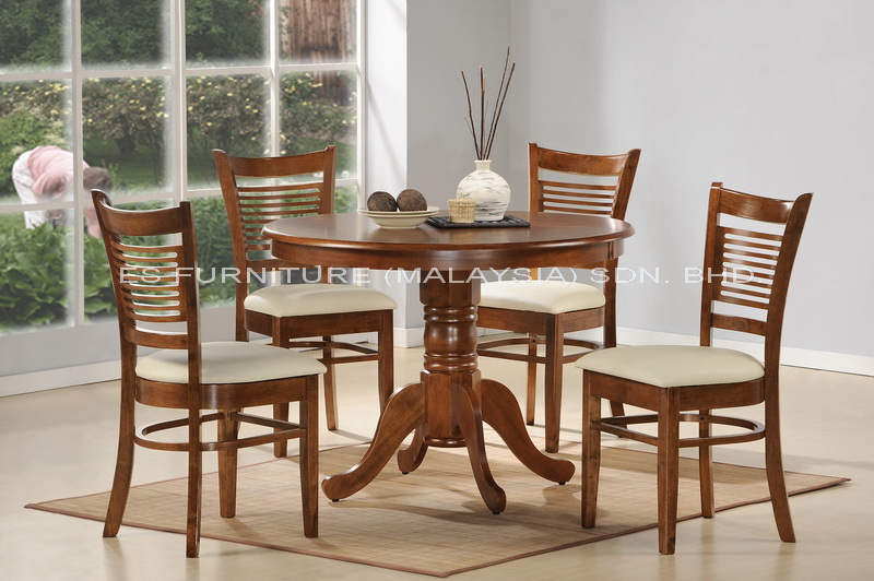 Buy Furniture for dining room ES 2181