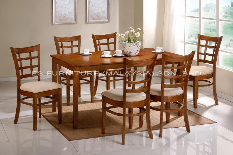 Buy Furniture for dining room ES 2202