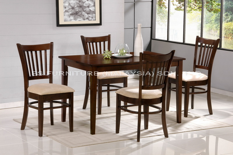Buy Furniture for dining room ES 2262