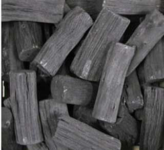 Buy Soft and Hard Wood Charcoal